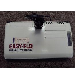 Eureka Refurbished Easy-Flo Power Nozzle