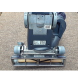 Kirby Refurbished Upright Vacuum Kirby G4 - 8961109778