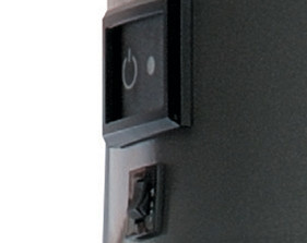 Electrolux Beam Serenity Power Unit - 375