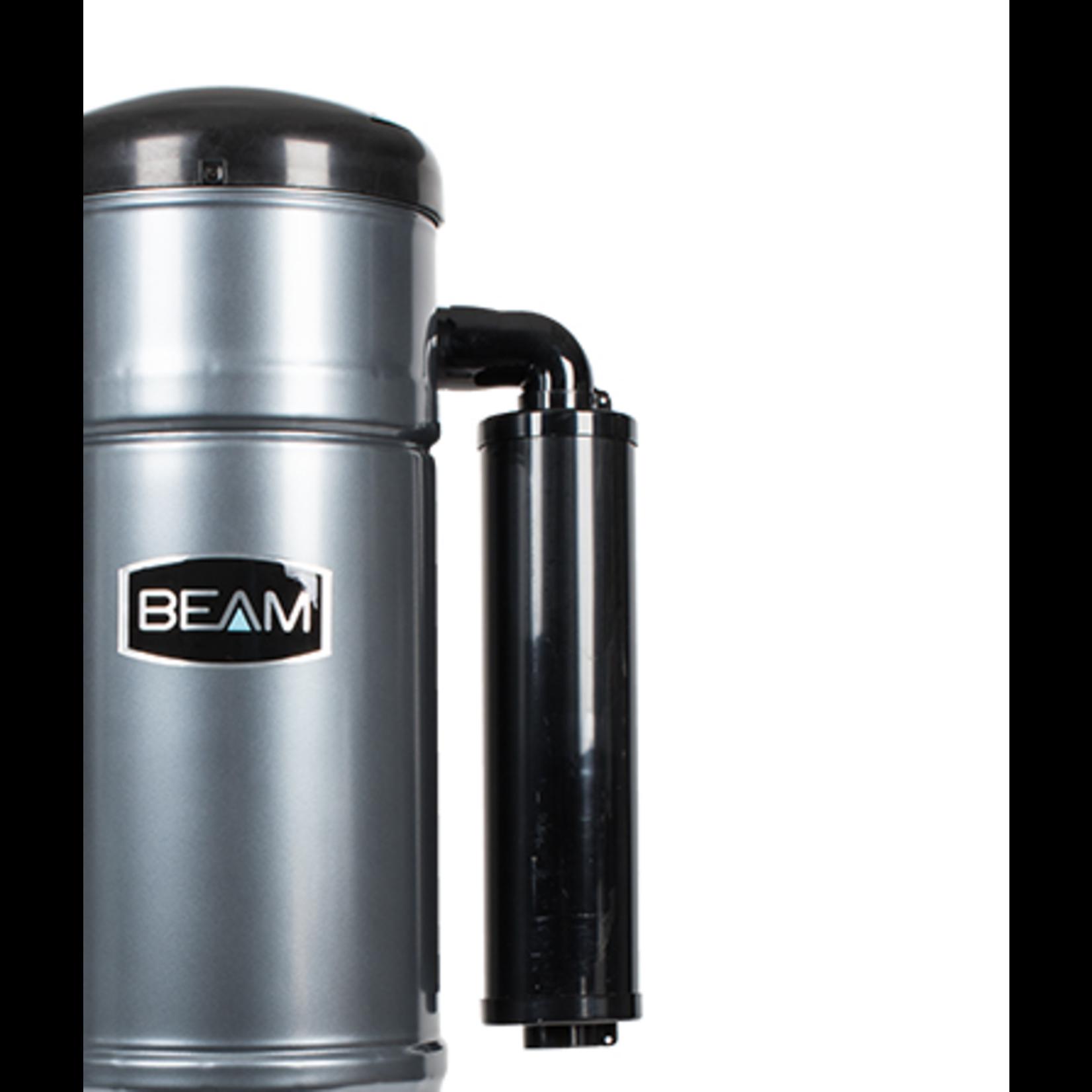 BEAM Beam Serenity Power Unit - 375