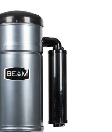 BEAM Beam Serenity Power Unit - 375