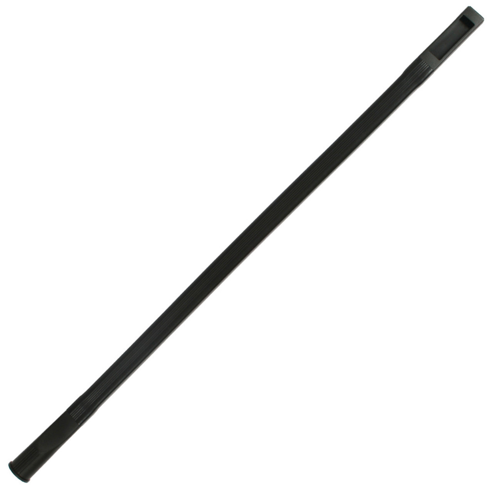 """Centec CenTec Rubber Crevice Tool 1-1/4"""" X 24"""" - RETAIL PACKED"""