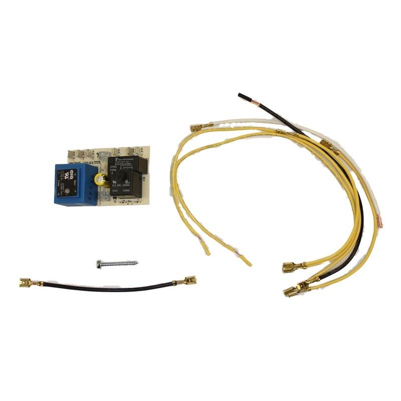 NuTone Nutone CV350/CV353/CV400 Relay Repair Kit