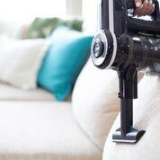 Simplicity Simplicity S65 Lightweight Cordless Multi-Use Vacuum
