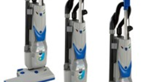 Maintaining Your Lindhaus Eco Vacuum