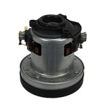 Hoover Hoover Motor for UH72400/72409