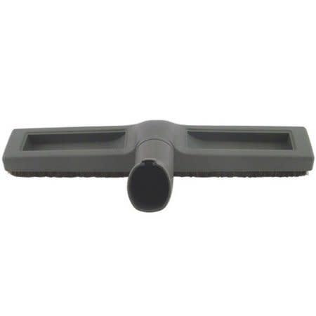 "BEAM Central Vacuum 14"" Barefloor Tool w/Wheels - SUMO Style"