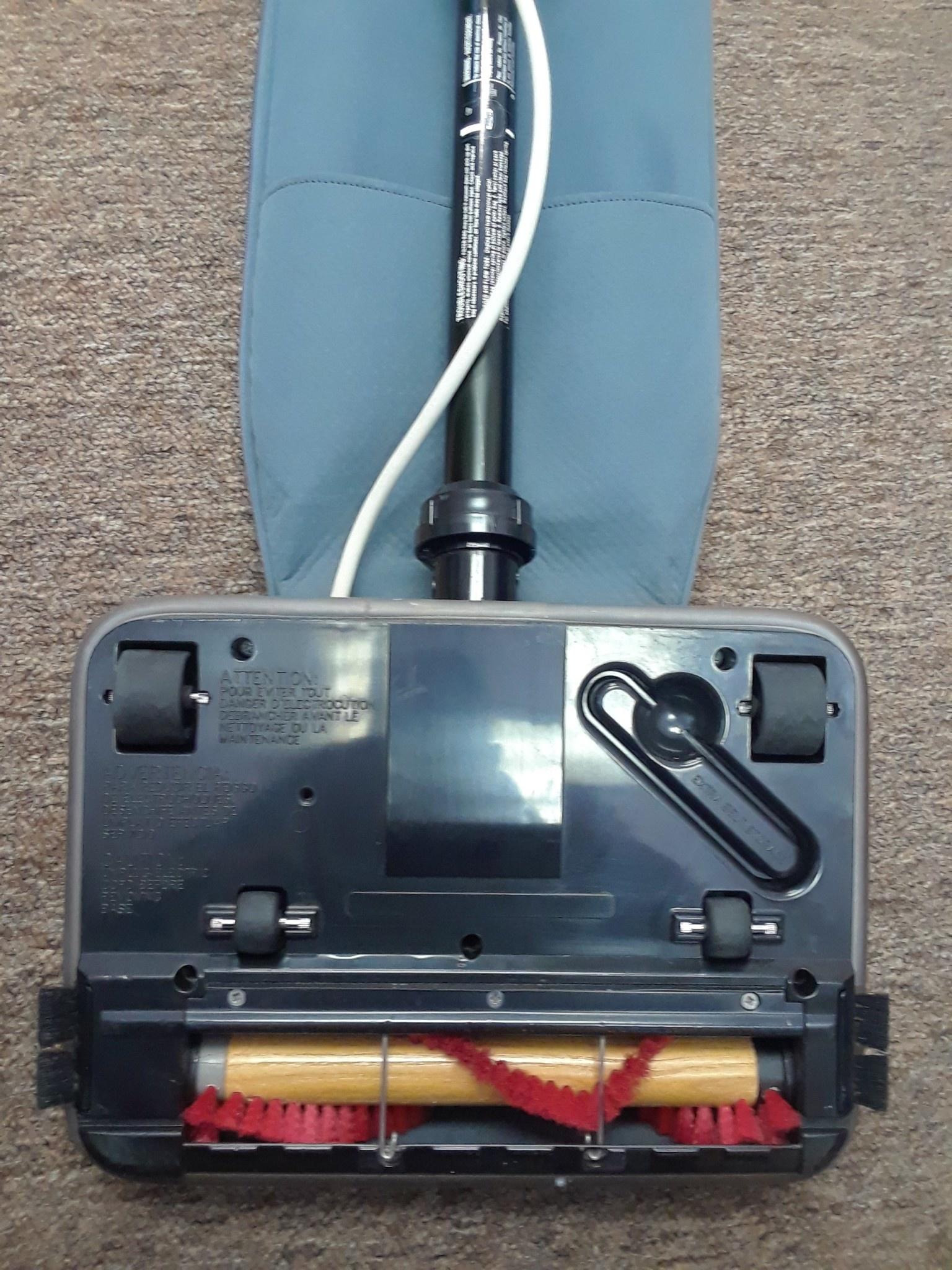 Oreck Refurbished Oreck XL Element - 3800HHRAC001341