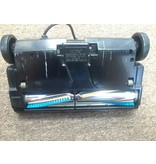 BEAM Refurbished Beam Rugmaster Plus - 07082019