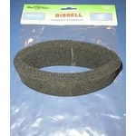 Bissell Bissell Foam Outer Filter Ring fits 9/10/12