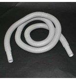 Bissell **No Longer Available** Bissell Hose w/Cuff