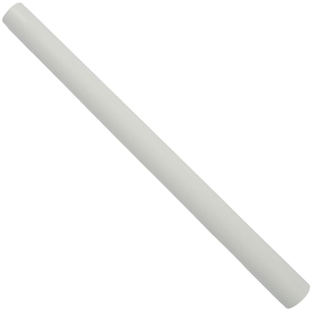 "Centec CenTec 32"" Plastic Wand - White"