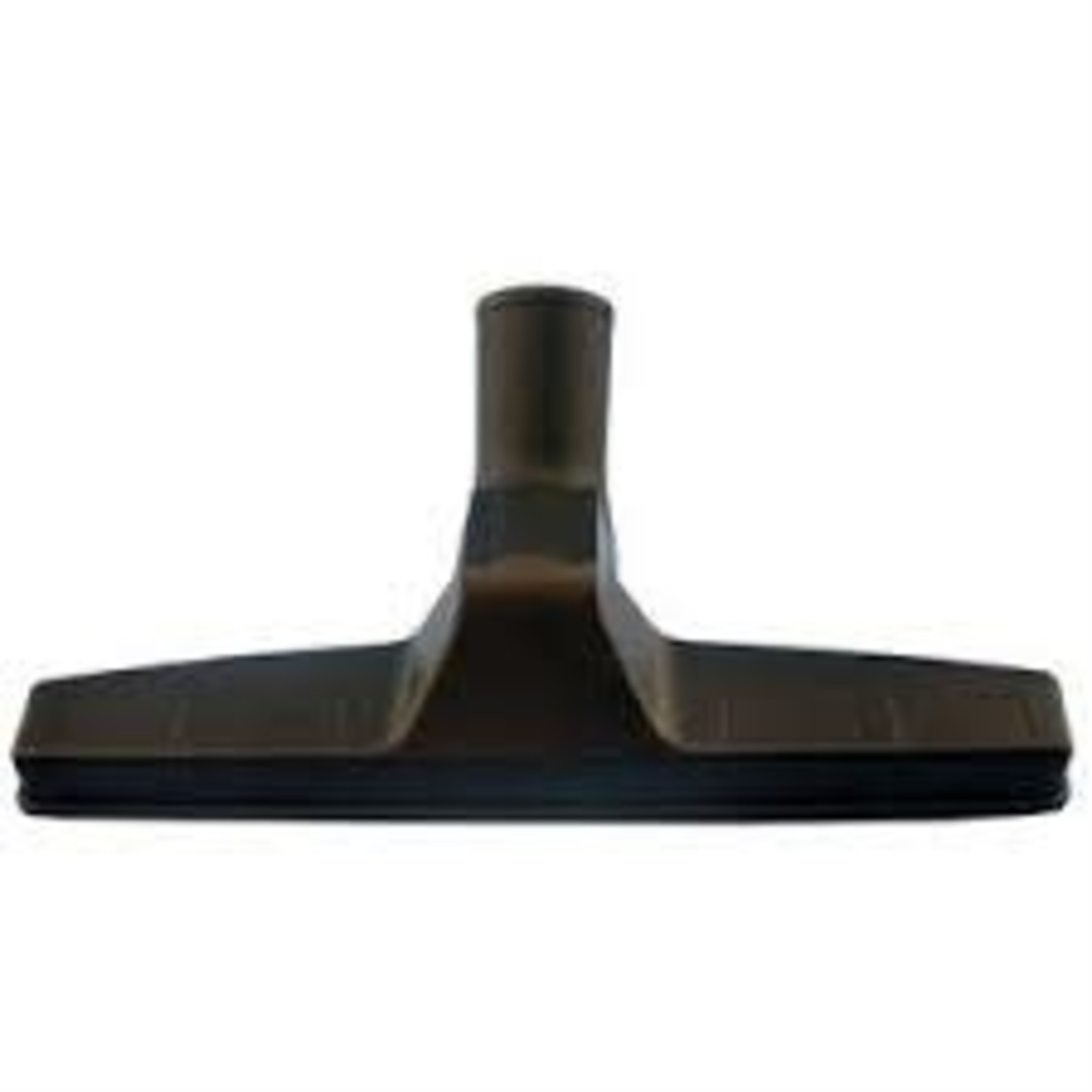 BEAM Beam Black Rug Tool W/Plastic Neck