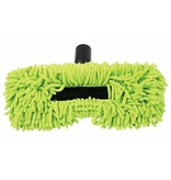 Centec CenTec DustUp Microfiber Mop Head
