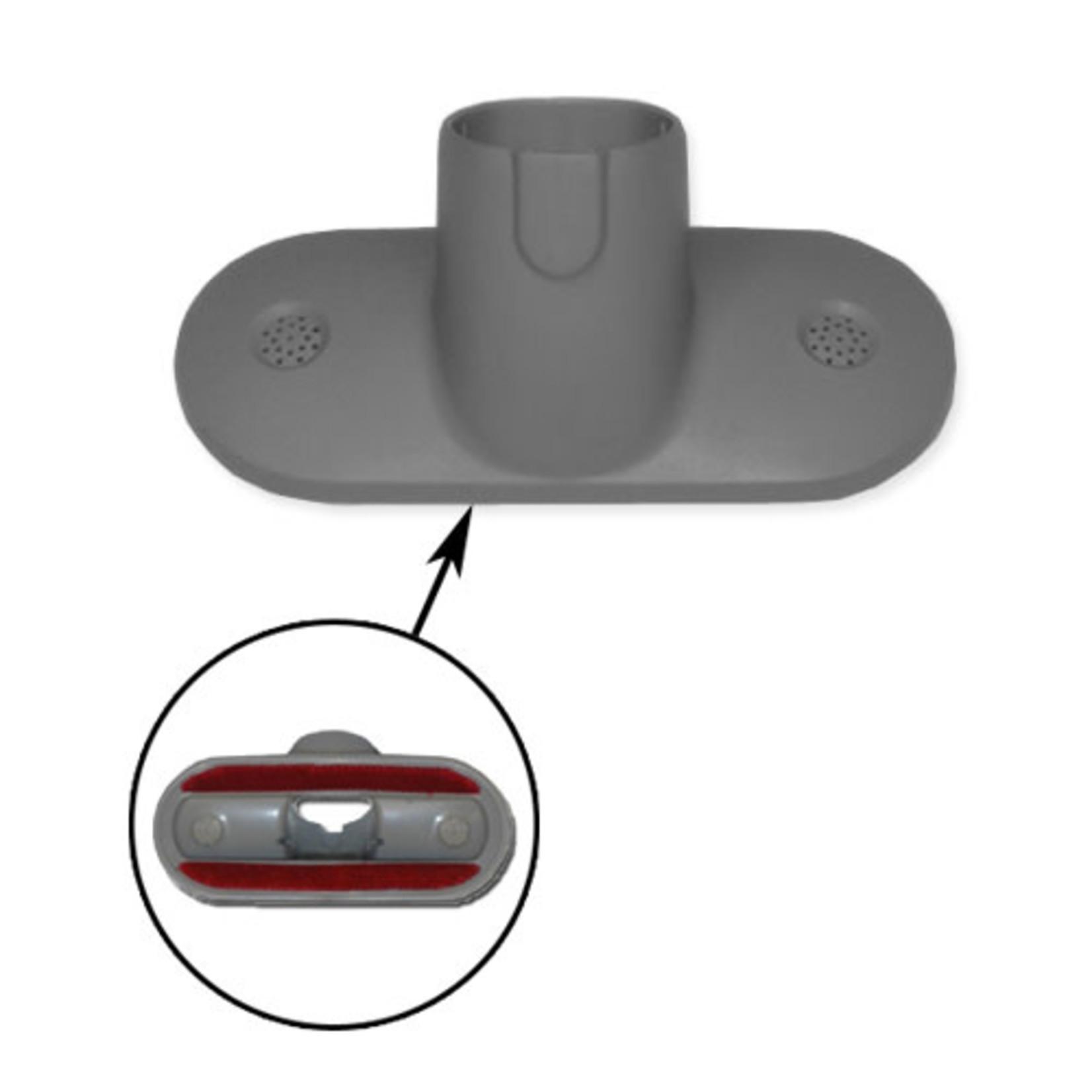 BEAM BEAM Upholstry Tool - SUMO