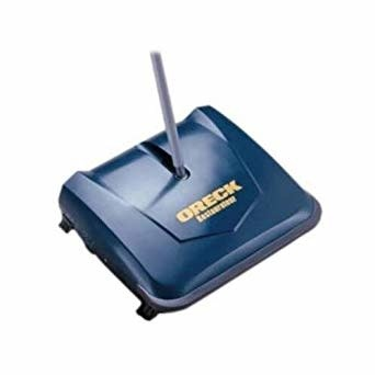 "Oreck Oreck PR2600 Commercial Sweeper - 9.5"""