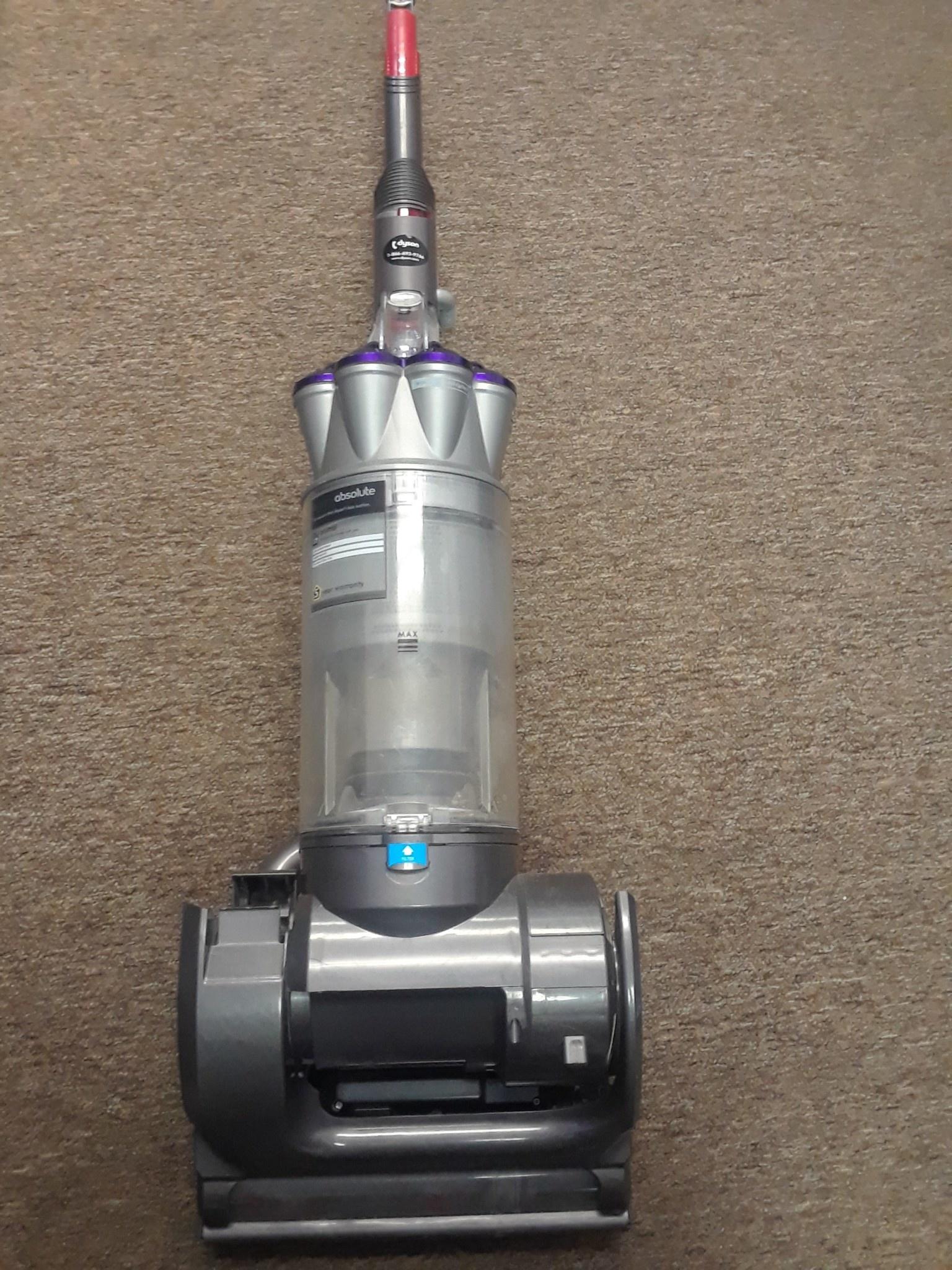 Dyson Refurbished Dyson DC17 - #88525