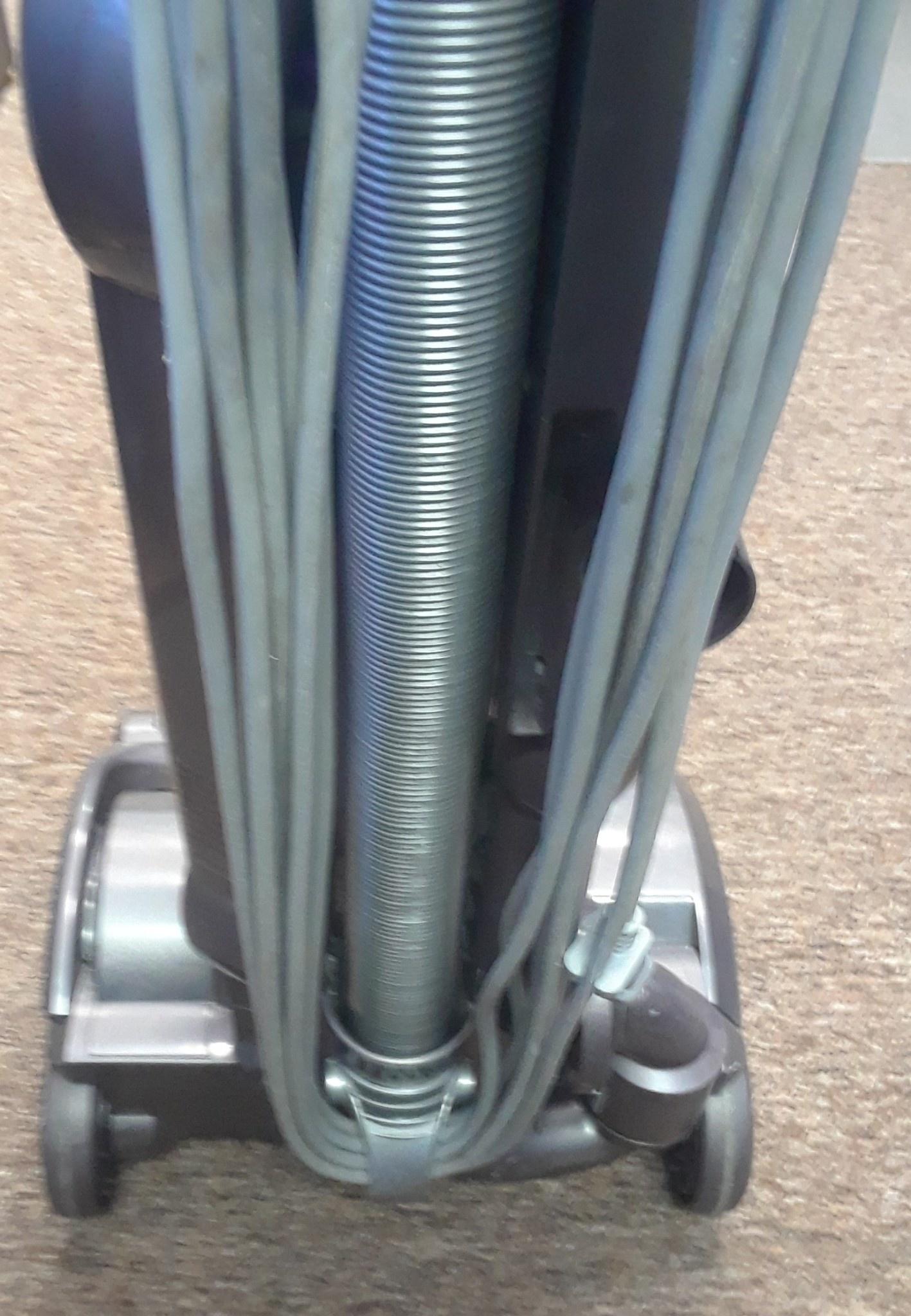 Dyson Refurbished Dyson Upright Vacuum DC17 - #88525