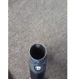 Refurbished Centec 30'  Pigtail Hose - Recessed Fit