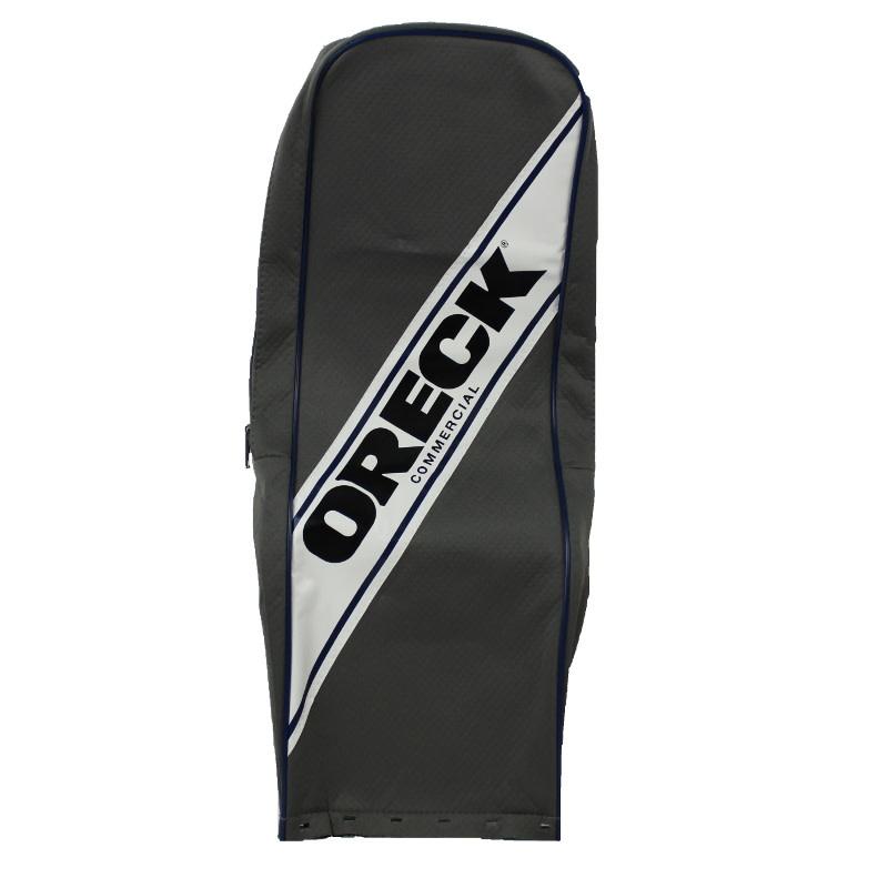 Oreck Oreck XL Dark Blue Cloth Outer Bag