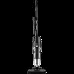 Riccar Riccar Bagless Broom Vacuum R60 - Great for Pets!