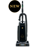 Riccar Riccar Clean Air Upright R25 Premium Pet