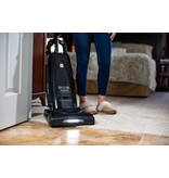 Riccar Riccar Clean Air Upright R25D Deluxe Pet