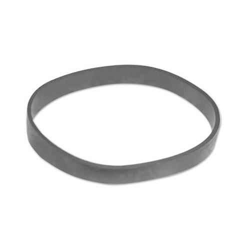 Tacony Riccar & Simplicity Supra Lite Belt - Bulk