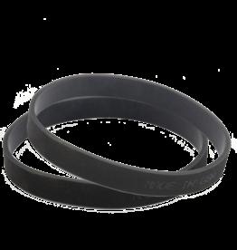 Tacony Riccar & Simplicity Supra Lite & VOLT Belt - (2pk)