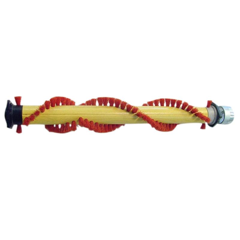 """Oreck Oreck Wooden 12.25"""" Brushroll Fits Xl21, Xl21-600, XL21-700, XL21-750"""