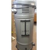 BEAM Refurbished Beam 189 Power Unit - 910409350