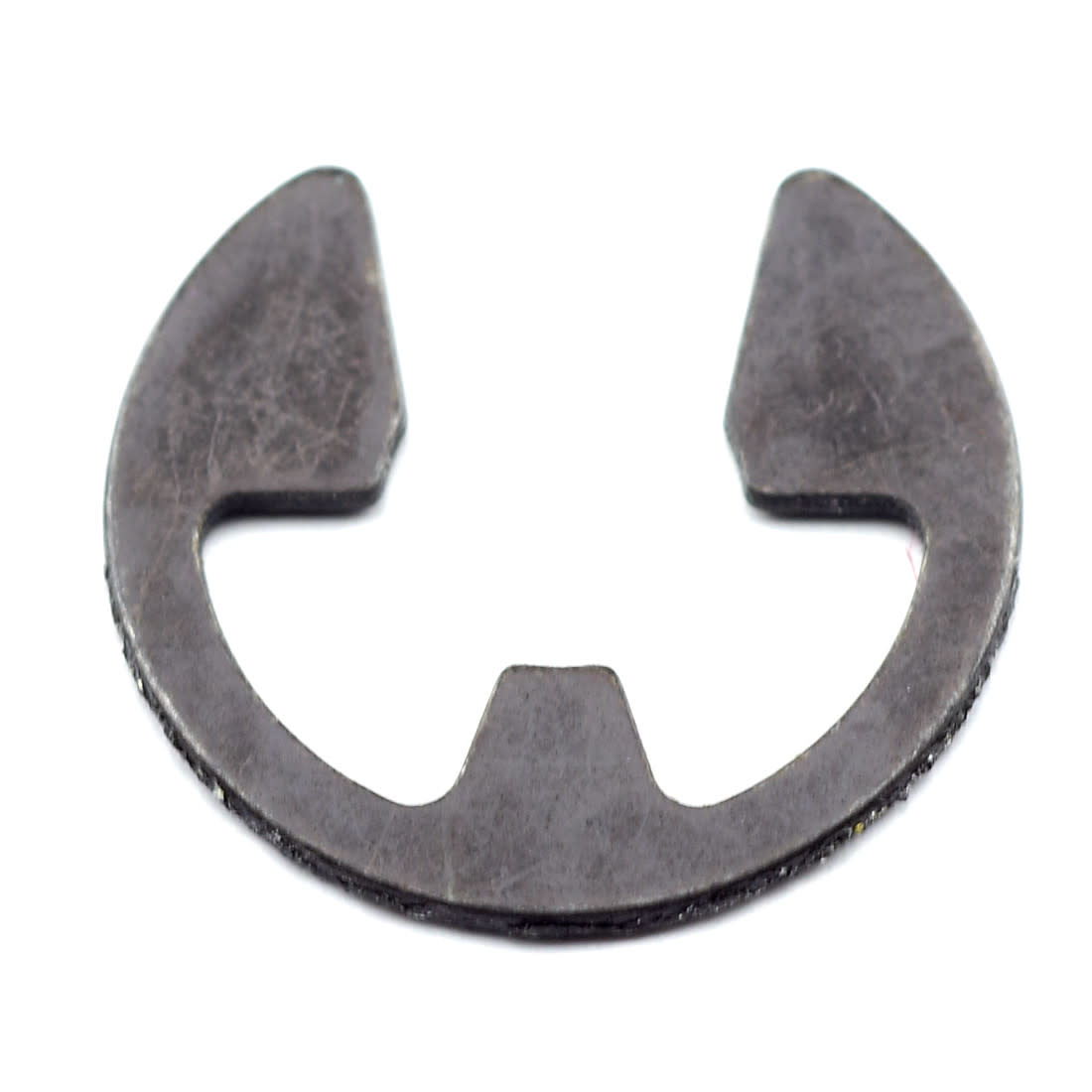 """Riccar Riccar Volt and Supralite .25"""" E-Clip for Motor Pulley"""