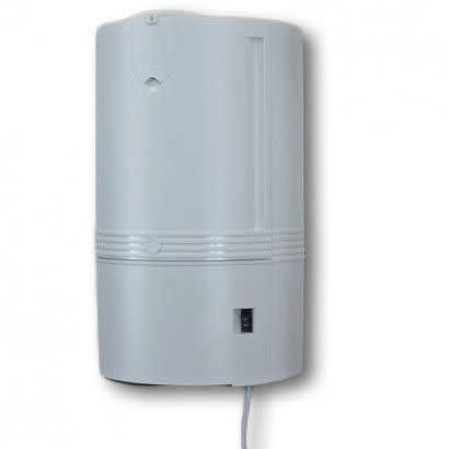 Intervac Intervac CondoVac Power Unit w/Cord