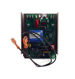 Vacumaid Vacu-Maid PC Board fits Model S3600