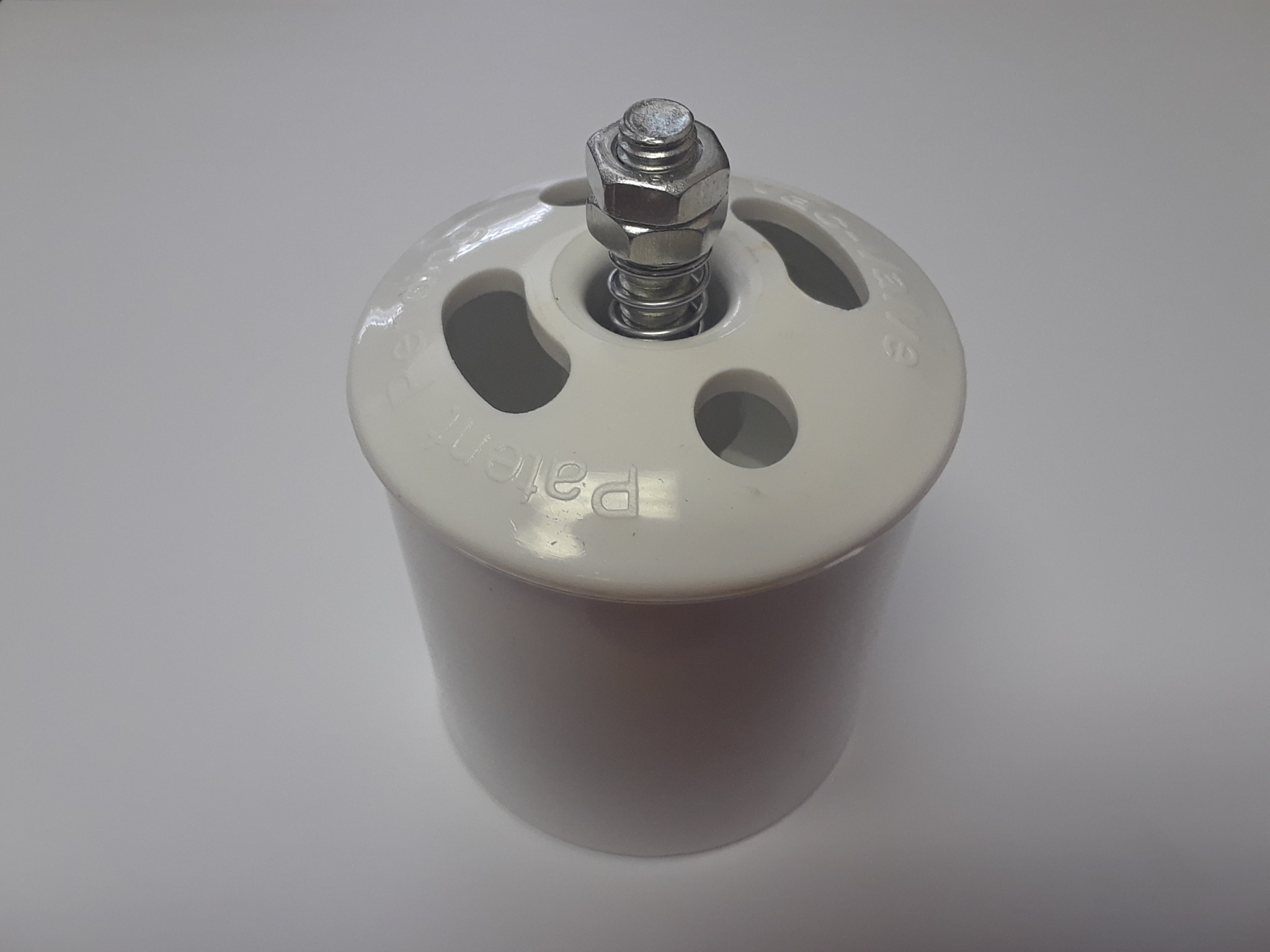 Hide A Hose Hide-A-Hose Air Relief Security Valve