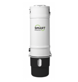 Smart Smart Central Vac Power Unit (5 yr. warranty)