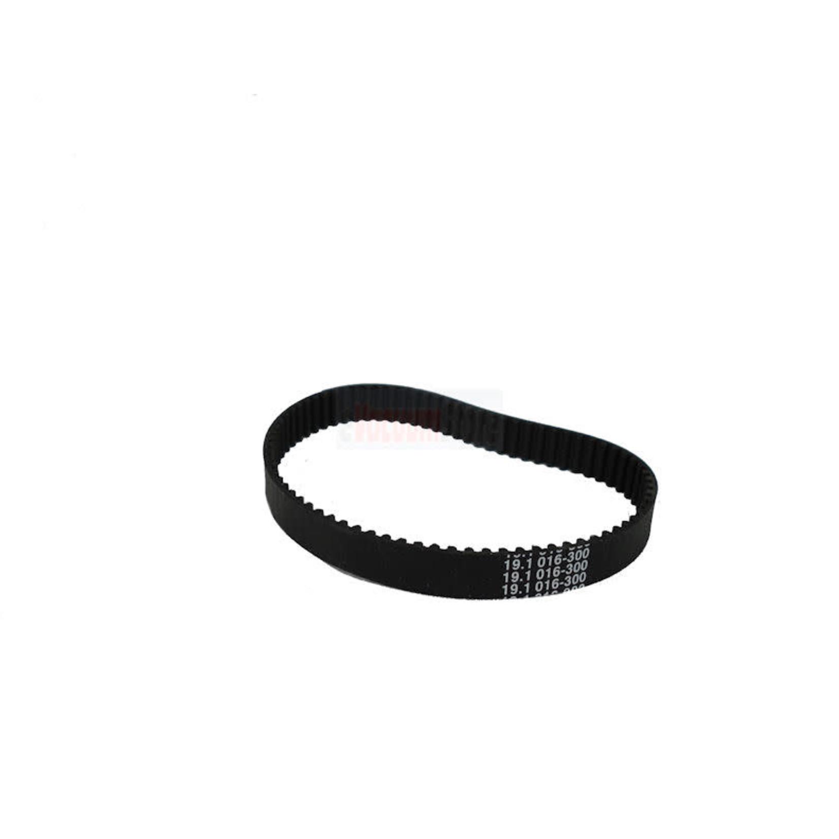 BEAM BEAM Serenity Power Nozzle Belt
