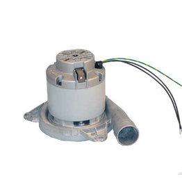 Vacumaid Vacu-Maid 240V Large Diameter Lamb Motor