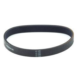 Tacony Riccar RPB-F Power Nozzle Belt