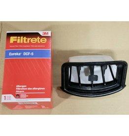 3M Filtrete Eureka Style DCF-5 Filter