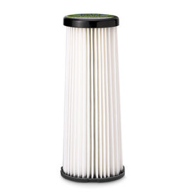 Dirt Devil Dirt Devil F1 Hepa Filter Fits Featherlite