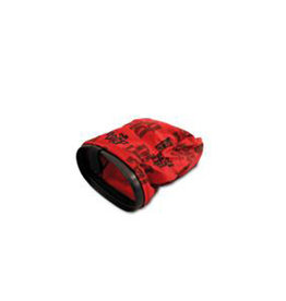 Dirt Devil Dirt Devil Outer Bag, Hand Vac