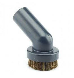 Tacony Simplicity 8000 Series Dusting Brush