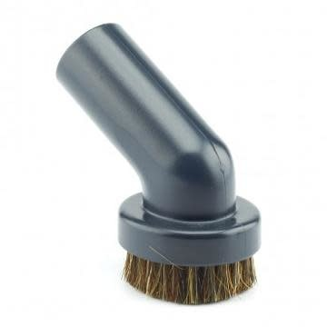 Tacony Simplicity Dusting Brush