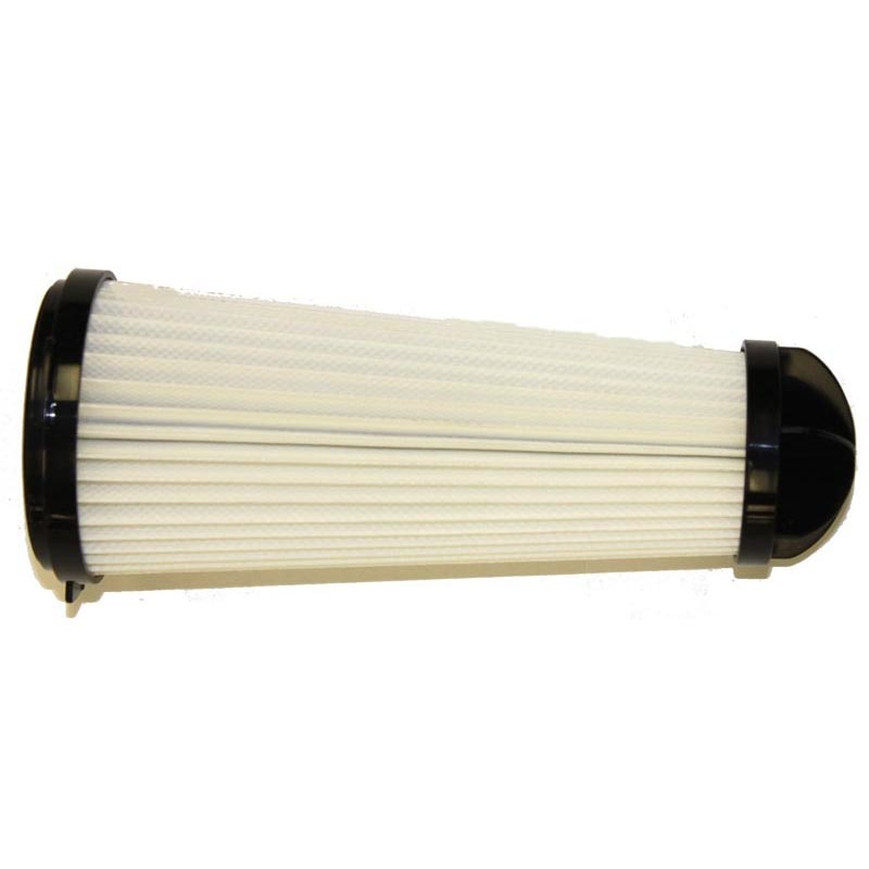 Royal Royal Backpack Filter fits RY4001/C2401