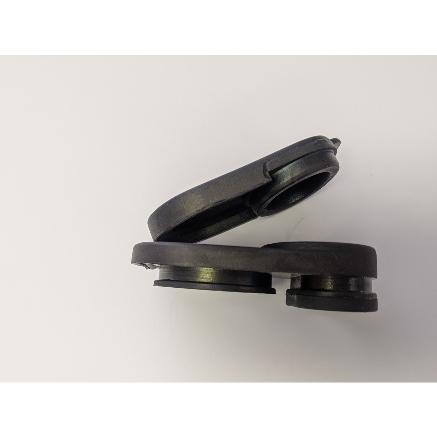 Advanced Vapor Advanced Vapor Seal Plug