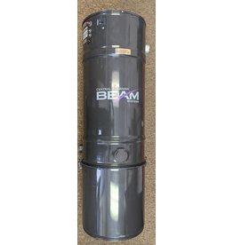 BEAM Refurbished Beam 697 Power Unit - 940430113