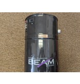 BEAM Refurbished Beam 697 Power Unit - 940430113