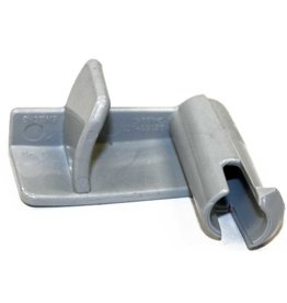 Hoover Hoover: Latch, RH Recovery Tank Lever for SteamVac F7452/F7222/F7412