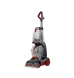 Hoover Hoover FH 50251 Power Scrub Elite